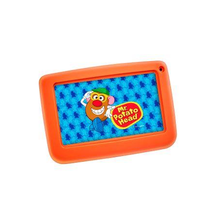 tablet-mr-potato-head-k73