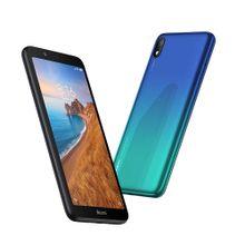 smartphone-xiaomi-redmi-7a-azul