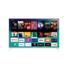 televisor-hyundai-led-58-android-4k-hyled5804n4km