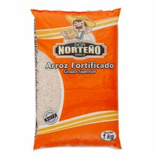 arroz-superior-don-norteno-fortificado-bolsa-1kg