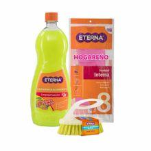 pack-eterna-limpiador-liquido-de-bicarbonato-botella-1l-escobilla-1-par-de-guantes
