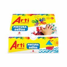 pintura-para-dedos-arti-creativo-caja-6un