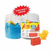 pack-arti-creativo-arena-magica-pote-200g-2-moldes