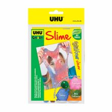 pack-uhu-slime-paquete-3un