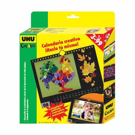 calendario-creativo-uhu-creativ-caja