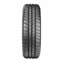 llanta-goodyear-direction-touring-185-70r13