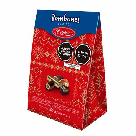 bombones-la-iberica-navidad-surtidos-caja-150g