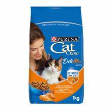 comida-para-gatos-cat-chow-deli-mix-adulto-bolsa-1kg
