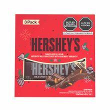 chocolates-hersheys-almendras-caja-3un