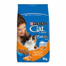 comida-para-gatos-cat-chow-deli-mix-adulto-bolsa-8kg