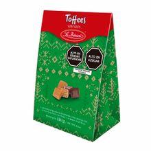 toffes-la-iberica-navidad-surtidos-caja-150g