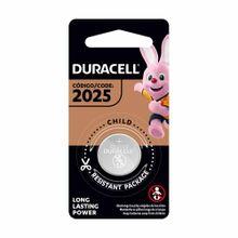 pila-especial-duracell-code-2025-caja-1un