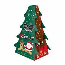 oblea-cubierta-de-chocolate-golpe-arbolito-caja-130g