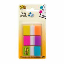 banditas-de-colores-post-it-colores-electricos-paquete-6un