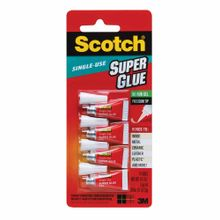 pegamento-en-gel-scotch-super-glue-paquete-4un