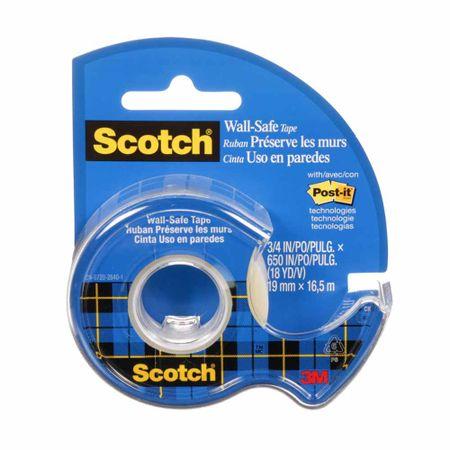 cinta-adhesiva-scotch-wall-safe-con-dispensador-caja-2un