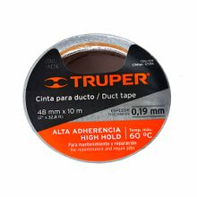 cinta-para-ducto-top-gam-alta-adherencia-19mm