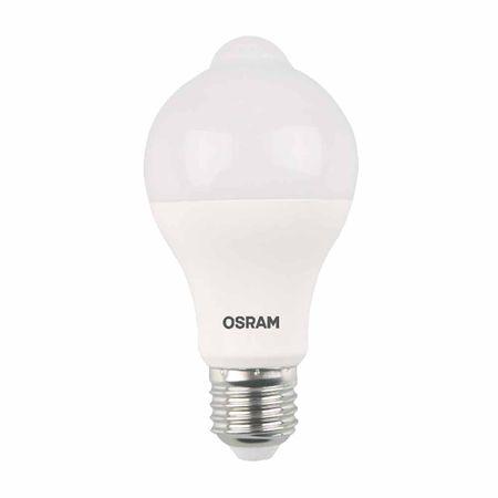 foco-con-sensor-osram-9w