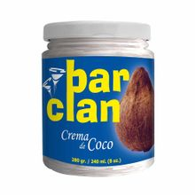 crema-de-coco-bar-clan-frasco-280g