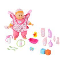 bebe-con-banera-36-cm-y-accesorios