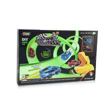 diy-lumin-track-2-autos-30-piezas