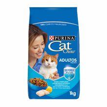 comida-para-gatos-cat-chow-pescado-adulto-bolsa-1kg