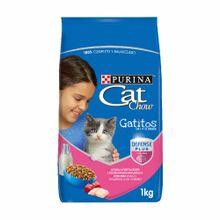 comida-para-gatos-cat-chow-gatitos-1-a-12-meses-bolsa-1kg
