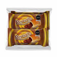 pack-keke-de-chocolate-reyenito-4un