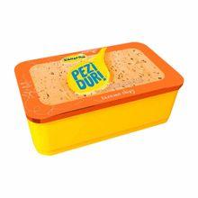 helado-donofrio-peziduri-lucuma-chips-pote-2-2l