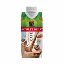 bebida-de-almendra-cafe-natures-heart-caja-330ml