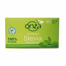 endulzante-stevia-onza-100-pura-caja-0-08g