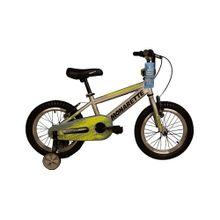 bicicleta-monarette-cobra-aro-16-gris-y-amarillo