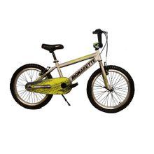 bicicleta-monarette-cobra-aro-20-gris-y-amarillo