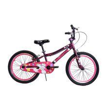 bicicleta-monarette-spicy-aro-20-morado