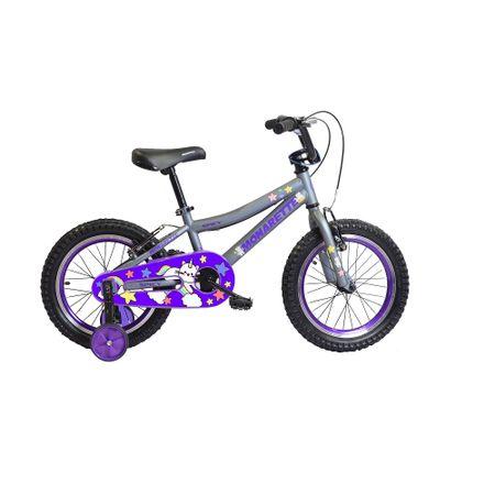 bicicleta-monarette-spicy-aro-16-gris-y-morado