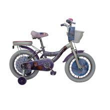 bicicleta-monark-frozen-destiny-aro-16-lila