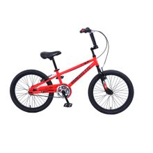 bicicleta-monarette-bmx-durango-aro-20-rojo