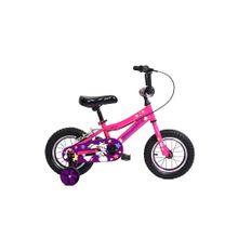 bicicleta-monarette-spicy-aro-12-fucsia