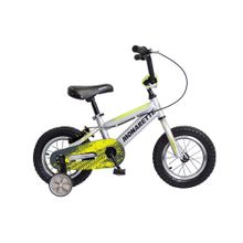 bicicleta-monarette-cobra-aro-12-gris-y-amarillo