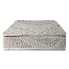 colchon-vive-ventto-pocket-queen-2-almohadas-protector-sofa-cama