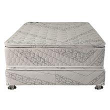 cama-box-tarima-vive-ventto-pocket-2-plazas-2-almohadas-memory-protector