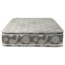 colchon-vive-gea-pillow-top-2-plazas-2-almohadas-protector