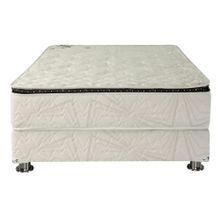 cama-box-tarima-vive-vannora-one-side-2-plazas-2-almohadas-protector-sofa-cama