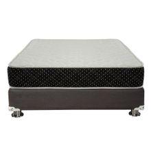 cama-box-tarima-vive-inni-2-plazas-2-almohadas-protector