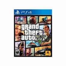 juego-playstation-cdd-ps4-grand-theft-auto-v