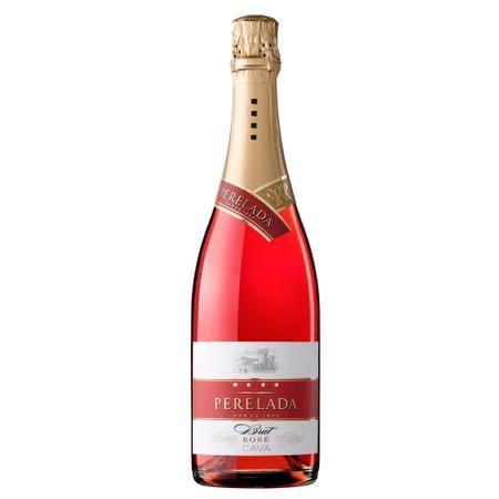 espumante-castillo-perelada-brut-rose-botella-750ml