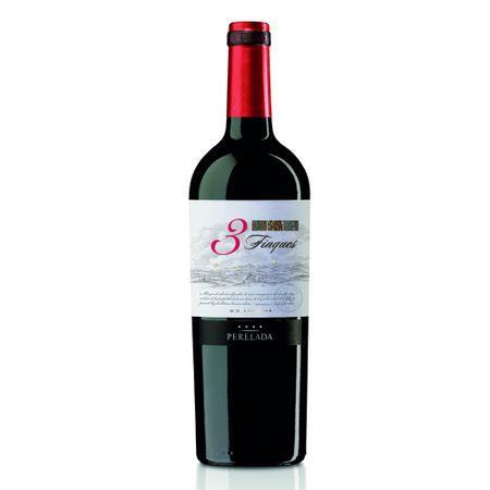 vino-castillo-perelada-3-fincas-botella-750ml