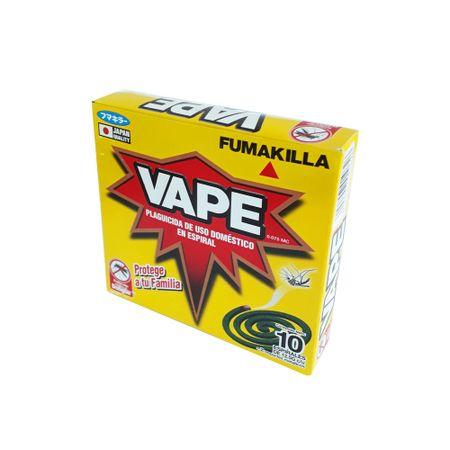 insecticida-espiral-vape-para-mosquitos-10un