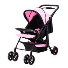 coche-little-step-confort-stroll-rosado
