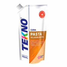 cera-en-pasta-tekno-neutral-sellado-doypack-330ml